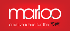 Marloo Creative Studio